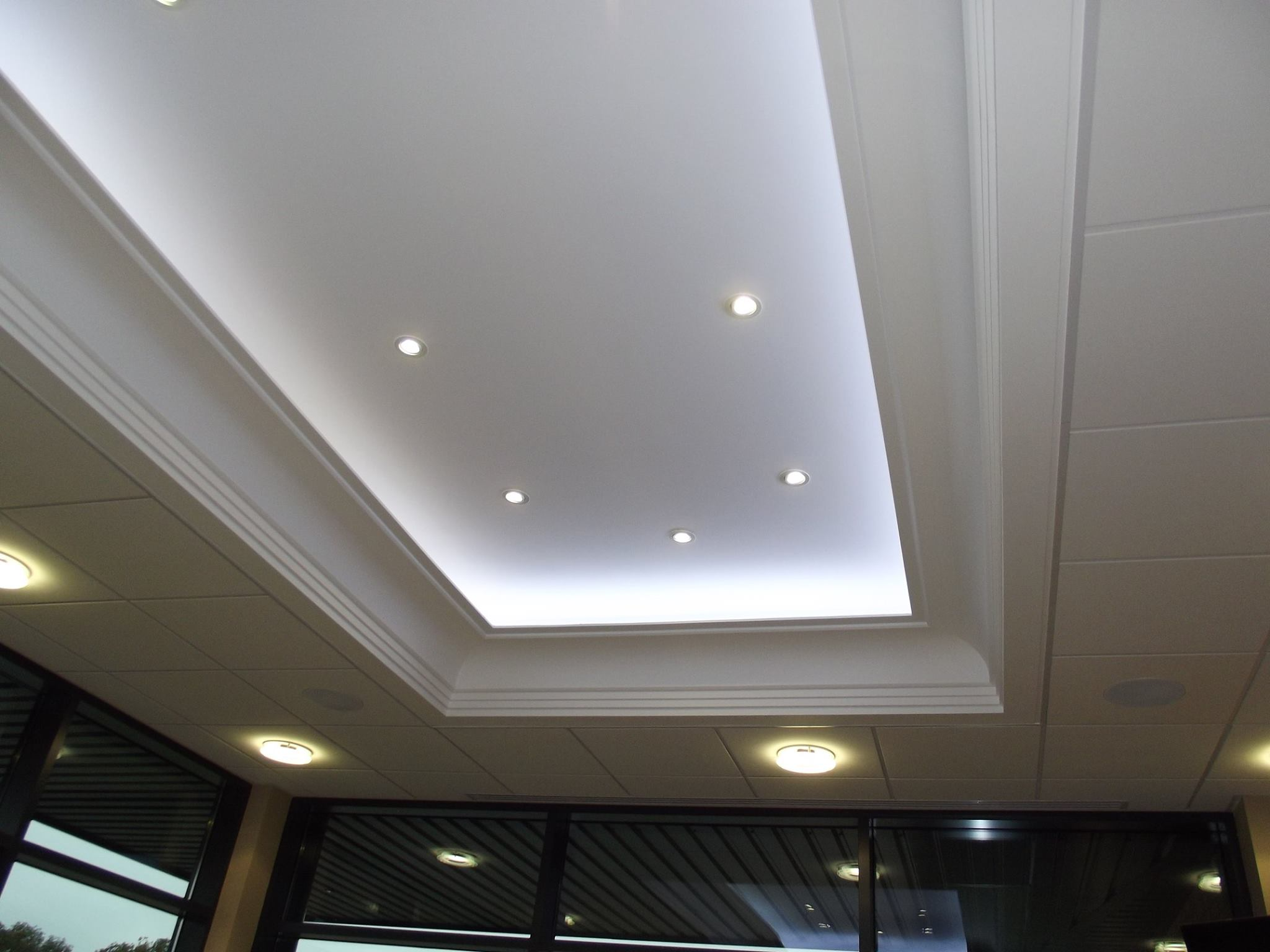Coving North West Coving Mouldings Ceiling Roses