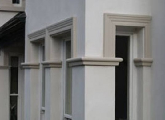 Architectural Mouldings Pictures To Pin On Pinterest Pinsdaddy